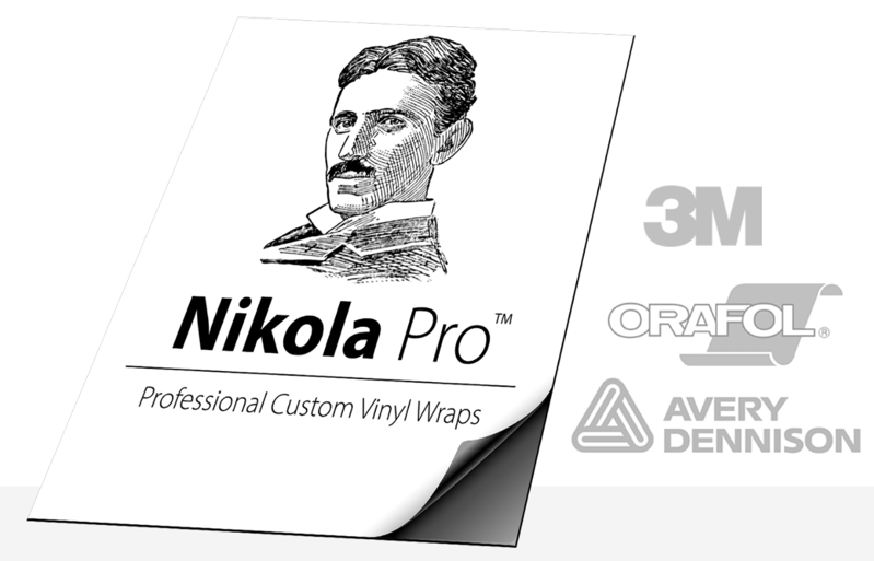 Nikola pro coupon code 10 off