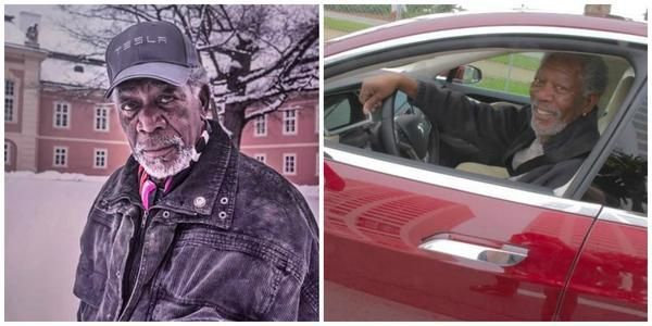 Morgan-Freeman-Tesla-Hat_grande_grande