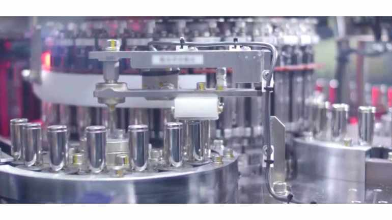 Потенциальные аккумуляторы Tesla с меньшим количеством кобальта и большей плотностью энергии