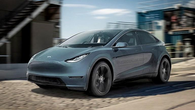 Автомобиль Tesla за 25 тысяч долларов заставит конкурентов EV пойти на болезненные жертвы: отраслевые эксперты