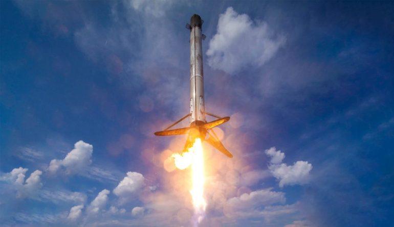 SpaceX собирается запустить одну и ту же ракету дважды в месяц