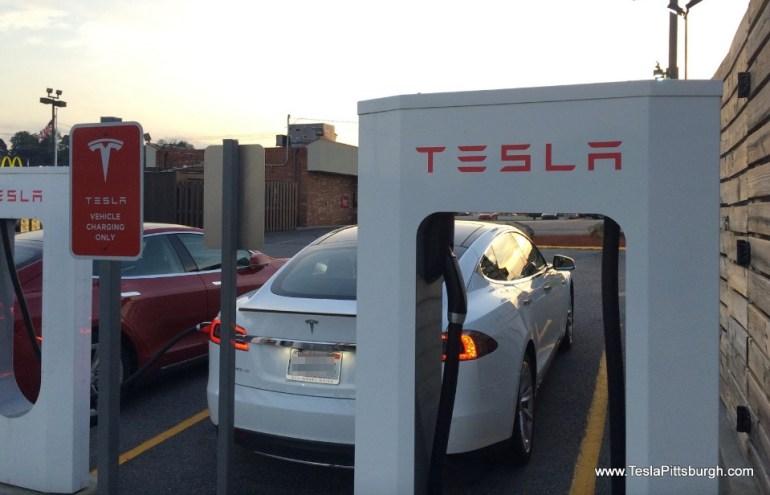 Падение Tesla приносит шортам прибыль в 3,5 миллиарда долларов, но они все равно теряют большие