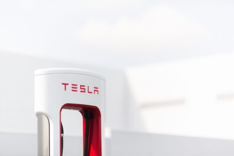 Отчет Tesla о доходах за второй квартал и чем он сильно отличается от 2020-х годов