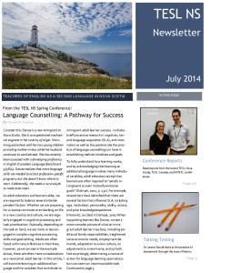 july_newsletter_thumbnail