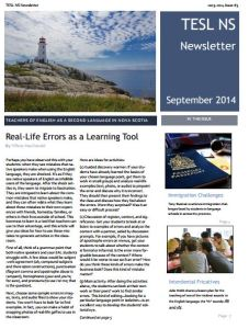 thumbnail-sept14