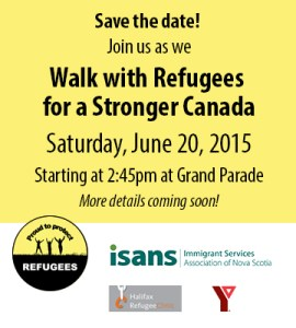 WalkWithRefugees_2015_Savethedate