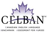 celban_logo