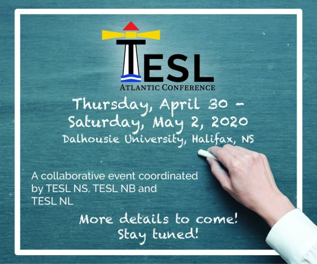 tesl_atlantic_save_the_date