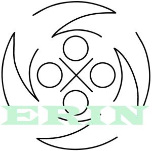 erinnoxon-logo