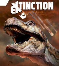 Dinosauri, Extinction