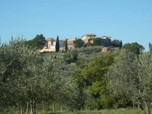 Montecchio_di_Giano_dell'Umbria