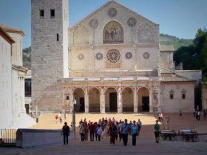 Giornate-Unesco-Spoleto