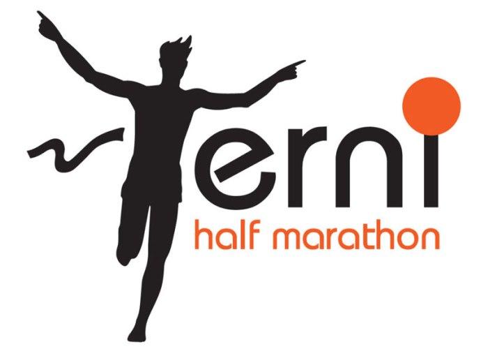 terni-half-marathon-1024x1024-copertina