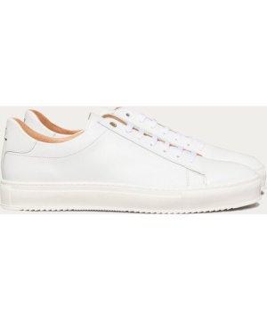 Jasmin Calf Taranta Sneakers