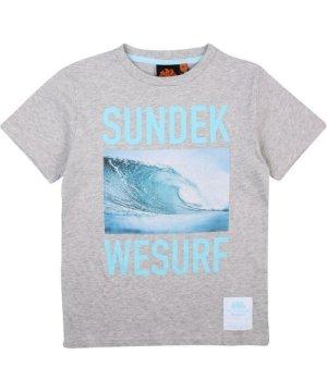 Sundek Boys T-Shirt