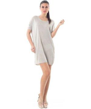 Conquista Lightweight Shimmer Dress