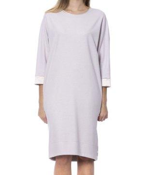 Co Peserico Irosa Dress