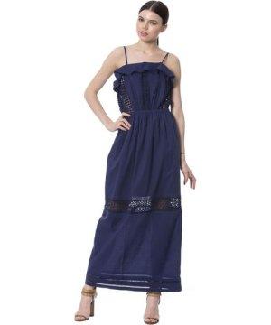 Silvian Heach Urbanblue Dress