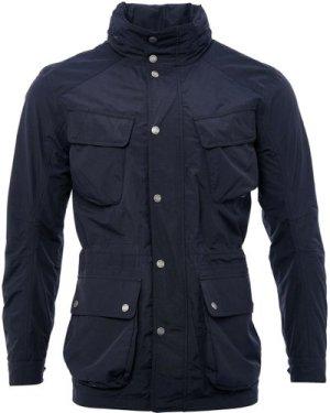 Dubarry Thornton Jacket Navy Large