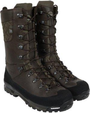 Le Chameau Unisex Chameau-Lite High Boots  10 (EU44)