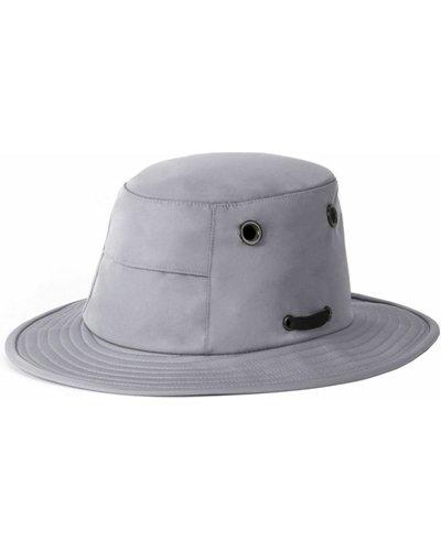 Tilley TTCH1 Tec-Cool Hat Grey 61cm (7 5/8)