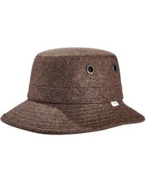 Tilley Unisex T1 Wool Hat Olive 7 1/2