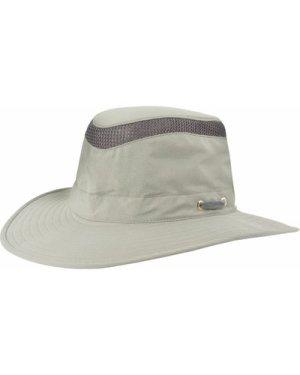 Tilley LTM6 Broad Brim Airflo Hat Sage Green 7 5/8