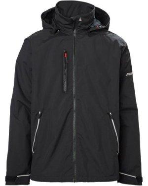 Musto Mens Sardinia Jacket 2.0 Black S