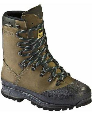 Meindl Mens Antarktis Gore-Tex Boots  9 (EU43)