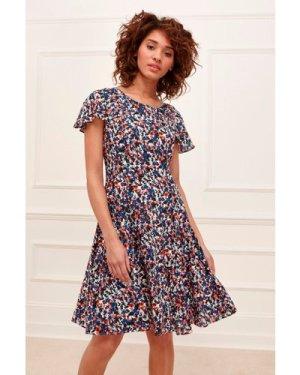 Primrose Hill Dress
