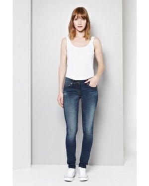 Corbridge Jeans