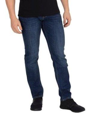 Tommy Hilfiger  Core Bleecker Slim Jeans  men's Skinny Jeans in Blue