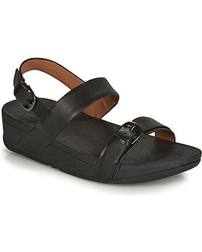 FitFlop  EDIT  women's Sandals in Black