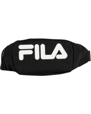 Fila  Coel Waist Bag  men's Hip bag in Black