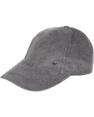 Regatta  Cadell Coolweave Cap Grey  men's Cap in Grey