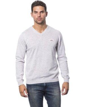 Roberto Cavalli Sport  -  men's Sweatshirt in multicolour