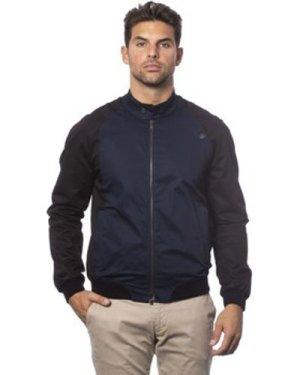 Verri  -  men's Jacket in multicolour