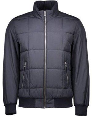 Gant  -  men's Jacket in multicolour