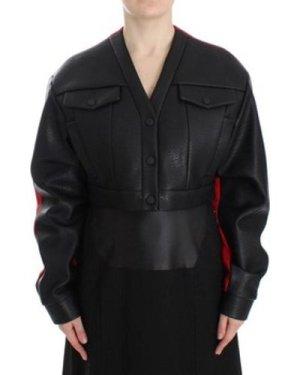 Kaale Suktae  -  women's Jacket in multicolour