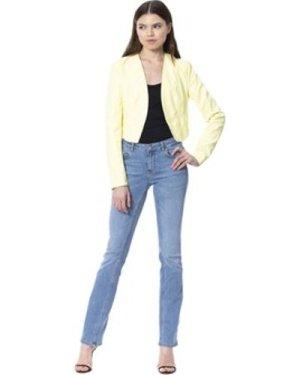 Silvian Heach  -  women's Jacket in multicolour