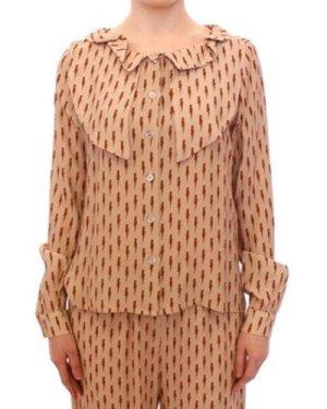 Licia Florio  -  women's Shirt in multicolour