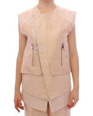 Zeyneptosum  -  women's Jacket in multicolour