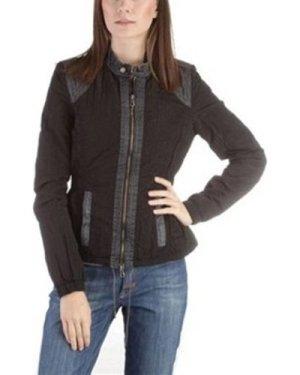 Diesel  -  women's Jacket in multicolour
