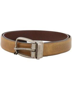D G  -  men's Belt in multicolour
