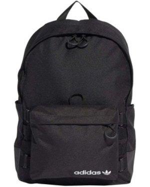 adidas  PE Modular BP  men's Backpack in Black