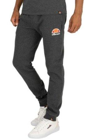 Ellesse  Ovest Joggers  men's Sportswear in Grey