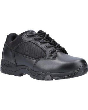 Magnum  Viper Pro 3.0  men's safety shoes in Black