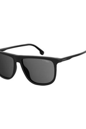 Carrera 218/S 003/IR Matte Black/Grey