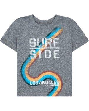 Surf Side T-Shirt