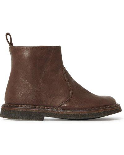 Yana Boots